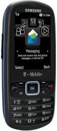 T-Mobile Gravity 3 Marine Blue