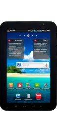 Verizon Galaxy Tab 7.7 4G LT