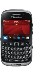 Verizon BlackBerry Curve 9310