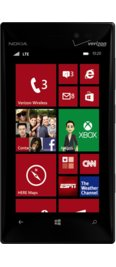 Verizon Nokia Lumia 928 4G LTE
