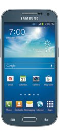 Sprint Samsung Galaxy S 4 mini
